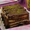 cikolatali-bisküvili-pasta