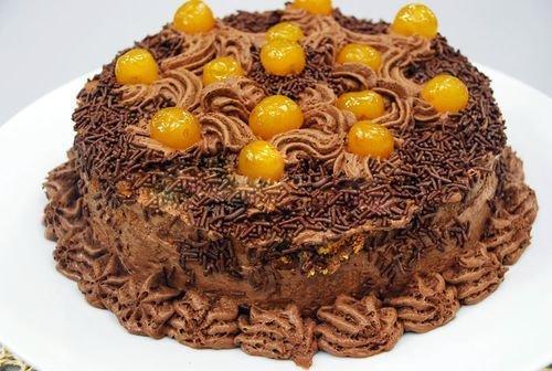 cikolatali-kolay-pasta-tarifi