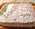 Kitap Pasta