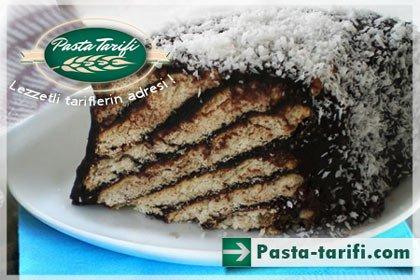 biskuvili-kolay-pasta-tarifi