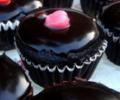 Çikolatalı krokanlı pasta tarifi