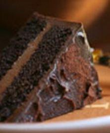 cikolatali-yas-pasta-tarifi