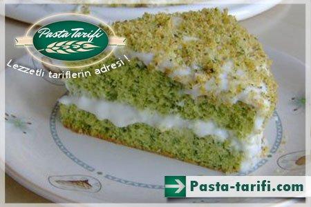 ispanakli-yas-pasta-tarifi