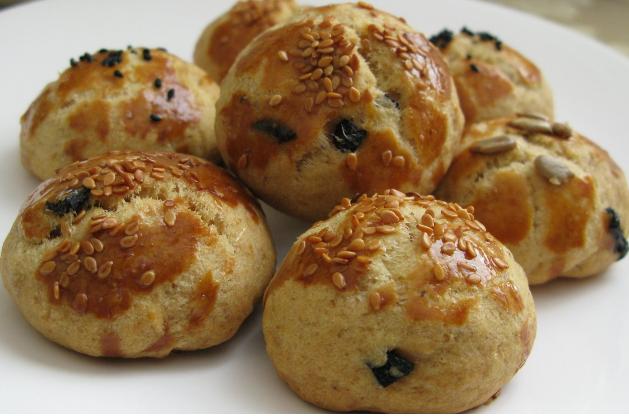zeytinli-kurabiye-tarifi