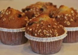 muffin tarifleri, kek tarifleri