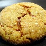 Pekmezli zencefilli kurabiye tarifi