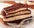 Bisküvili Pasta Tarifi