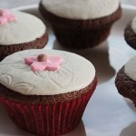 Dolgulu Muffin Tarifi
