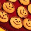 mutlu_kurabiye_tarifi.