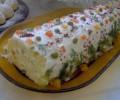 Patatesli Pasta Tarifi