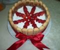Çitli Pasta Tarifi