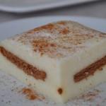 İrmik Pastası Tarifi