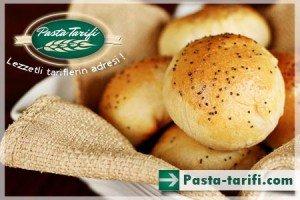 patatesli-pogaca-tarifi