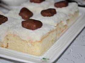 pirinc_unlu_kek_tarifi