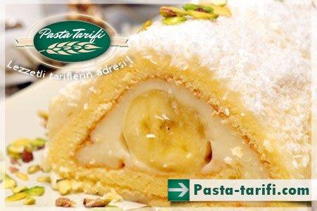 rulo-pasta-tarifleri