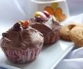 Bonibonlu Muffin Tarifi