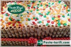 bonibonlu-yaa-pasta-tarifleri