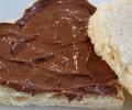 Ev Yapımı Sürme Çikolata