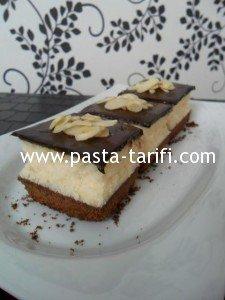 kakaolu_cheesecake_tarifi