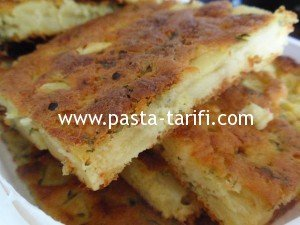 patatesli_kek_tarifi