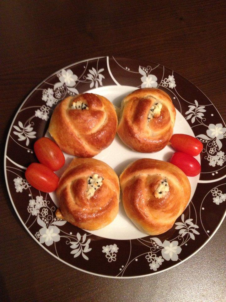 peynirli_gul_pogaca_tarifi