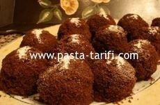 puf_pasta_tarifi