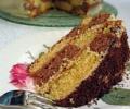 Kare Pasta