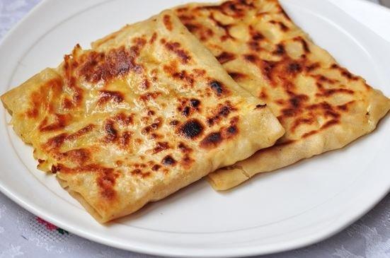 isirganli-patatesli-gozleme-tarifi