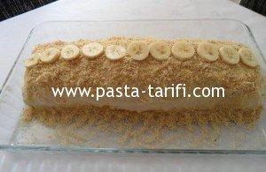 muzlu_pasta_tarifi