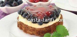 Franbuazli_Kalp_tart