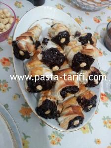 Kulah_tatli_tarifi