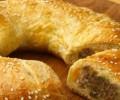 İçli Ekmek Tarifi