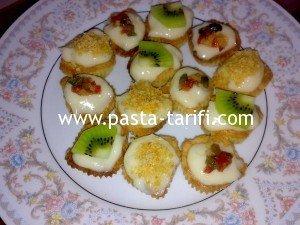 mini_tartolet_tarifi