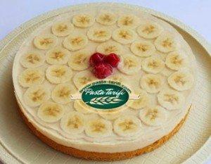 muzlu-pasta-tarifleri