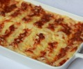 Dil Peynirli Börek Tarifi