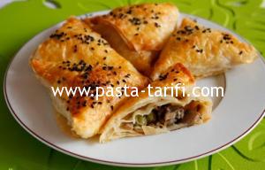 mantarli_borek_tarifi
