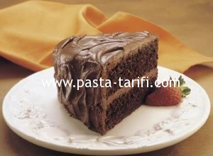 cikolatali_pasta