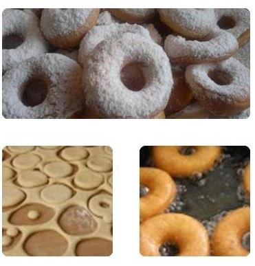 ev_yapimi_donut_tarifi
