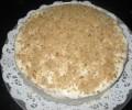 Kremalı Havuçlu Pasta Tarifi