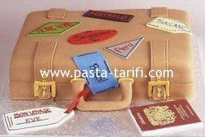 ilginc_pasta_resmi