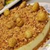 pasta-tarifi-irmik-pastası