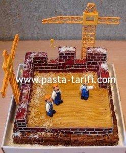 pasta_5