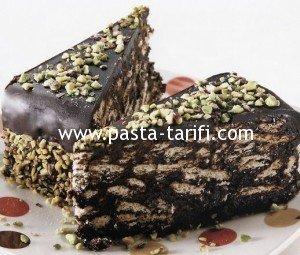 pasta_tarifleri