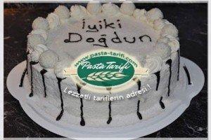 dogum-gunu-pastasi-beyaz