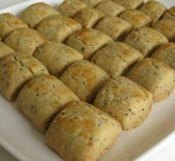 kurabiye_tarifi
