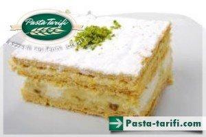 milfoy-pasta-tarifleri