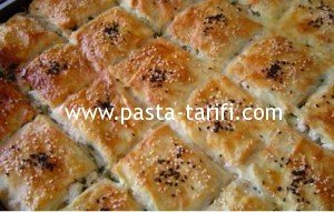 sodali_peynirli_borek_tarifi