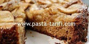 hafif_pasta_tarifleri