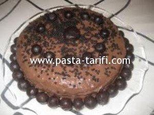 kolay_pudingli_pasta_tarifi
