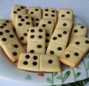 kurabiye_tarifleri_domino